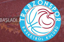 Trabzonspor logosunu değiştirdi