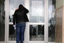 ÖSYM'nin 09.45 skandalı bitiyor yeni sınav saatleri