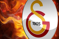 Galatasaray Divan Kurulu'nda kavga! Ortalık karıştı
