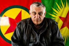 Terör örgütü PKK CHP'den bakın ne istedi!