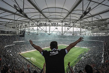 Bursa ve Konyaspor taraftarı Beşiktaş maçında yok