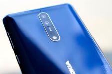 Nokia'nın merakla beklenen telefonu ortaya çıktı