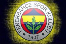 Fenerbahçe'den transferde yılın bombası!