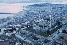 17 Ağustos'un yıldönümünde asıl soru 'İstanbul depreme hazır mı?'