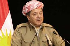 İşte Barzani'nin referandumu erteleme şartı!