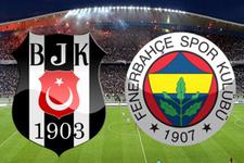 Beşiktaş favori Fenerbahçe düşüşte! İşte şampiyonluk oranları...
