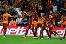 Galatasaray'da kombine ve loca satışları patladı