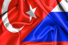 Türkiye istedi Rusya 2023'te tamam dedi