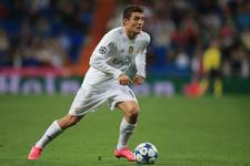 Real Madrid Juventus'un Kovacic teklifini reddetti