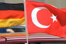 Türkiye'ye ikinci işgal planı hazır! ABD...