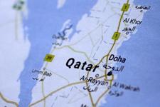 Katar'dan son dakika haberi 7 savaş gemisi birden...