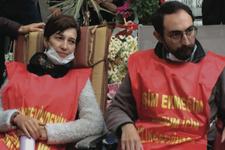 AİHM'den Nuriye Gülmen ve Semih Özakça'ya ret