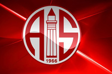 Samir Nasri Antalyaspor'la resmen anlaştı