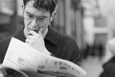 20 Ağustos 2017 Pazar köşe yazıları Ahmet Hakan ne yazdı?