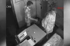 İncirlik'e saldırmaya çalışan DAEŞ'liden annesine şok sözler