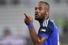 Bursaspor'dan bir transfer daha