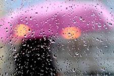 Yalova saatlik hava durumu meteoroloji uyarı verdi