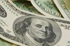 Dolar/TL'de son iki ayın en düşük fiyatı (Dolar kaç TL?)