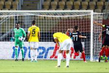 Fenerbahçe Vardar maçı hangi kanalda saat kaçta?