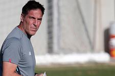Sevilla Başakşehir maçını final olarak görüyor