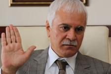MHP'den ayrılan Koray Aydın resmen açıkladı: Uzun uzun düşündüm...