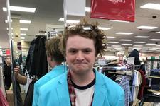 16 yaşındaki çocuğun bir anda kalbi durdu sebebi ise marketteki o içecek