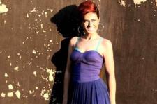 Evlere temizliğe gidiyordu şimdi Türkiye'nin en sevilen sanatçılarından