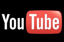 Youtube o videoları birer birer kaldırıyor