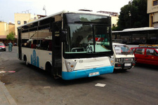 Otobüste engelli kadına tecavüz ettiler hiç kimse sesini çıkarmadı