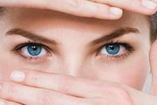 Yorgunluğunuzun sebebi gözleriniz olabilir