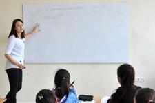 MEB Müsteşarı Yusuf Tekin 'Öğretmenler 5 Eylül'de hazır olacaklar'
