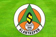 Alanyaspor'a isim sponsoru