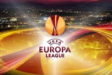 UEFA Avrupa Ligi Play-Off Turunu geçen takımlar