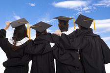 Devlet üniversiteleri yurt dışı için yeni görev