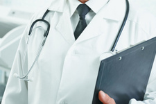 Hekimlerin çalışma yaşı için KHK ile düzenleme artık...