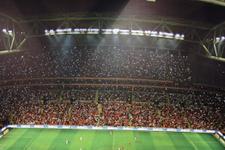 Galatasaray'ın ricasına TFF'den skandal Passolig yanıtı