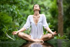 Tatilden yorgun dönmeyin zihin temizle yöntemleri