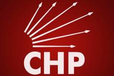 CHP Adalet Kurultayı Çanakkale'de neler oluyor?