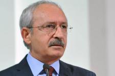 Kılıçdaroğlu'ndan Cumhurbaşkanı Erdoğan'a atlet yanıtı