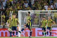 Fenerbahçe Ankara'da moral arıyor