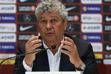 Lucescu Oğuzhan Özyakup'u neden Milli Takım'a çağırdı?