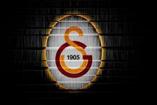 Galatasaraylı yıldız isim takımdan ayrılıyor