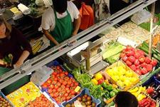 Enflasyon oranları Temmuz 2017 TÜFE-ÜFE kaç oldu?