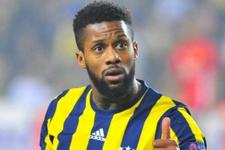 Beşiktaş Jeremain Lens transferinde mutlu sona ulaştı