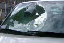 Dolu hasarlı araçlar için son gün bugün mü?