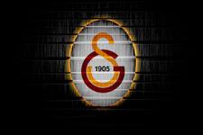 Galatasaray Fernando'yu KAP'a bildirdi!