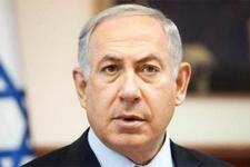 Flaş! İsrail Başbakanı yolsuzluktan suçlu mu bulundu?