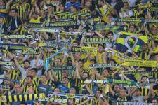 Kadıköy'de protesto! Hedefte 2 isim var