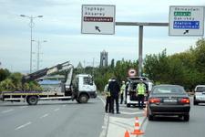 İstanbullular dikkat bu yollar kapatıldı