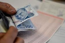 Zamlı emekli maaşı listesi kuruşu kuruşu kim ne kadar alacak?
